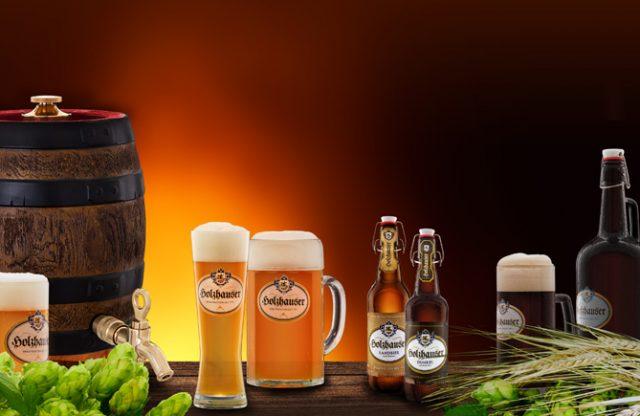Holzhauser Brauerei