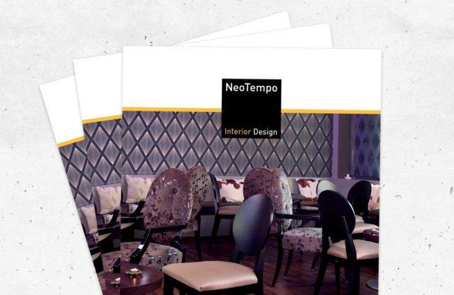Neotempo Design