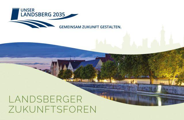 Landsberg 2035