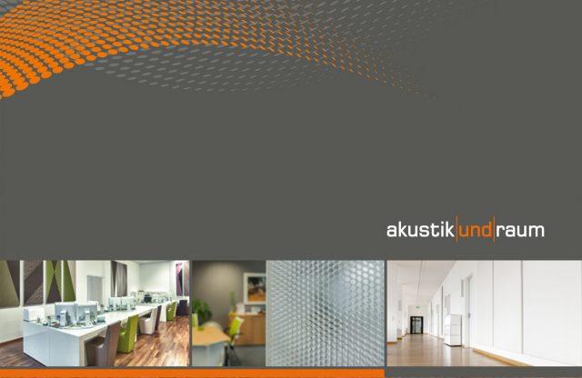 Akustik und Raum