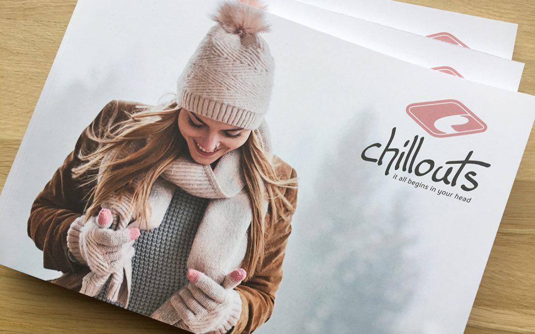 Chillouts 2018