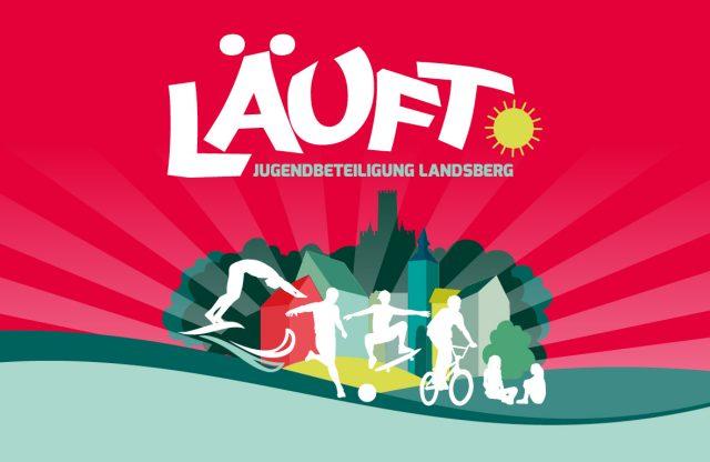 Jugend Landsberg